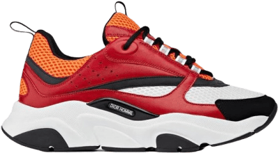 B22 Sneaker-Dior