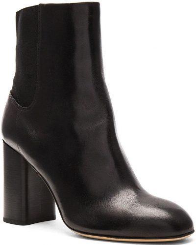 Black Agnes Boot-Rag & Bone