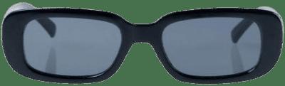 Black XRay Specs-Reality