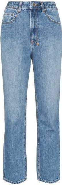 Blue Chlo Young American Jeans