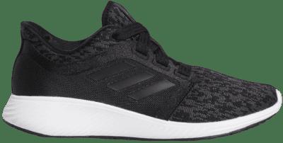 Carbon Edge Lux 3 Shoes-Adidas