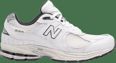 Lemon Haze 2002R Shoe-New Balance