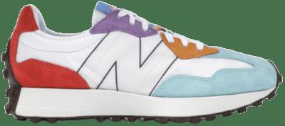 Multicolor 327 Pride (2020) Shoes
