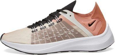 Terra Blush EXP-X14 W Sneakers-Nike