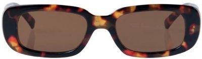 Turtle Xray Specs-Reality