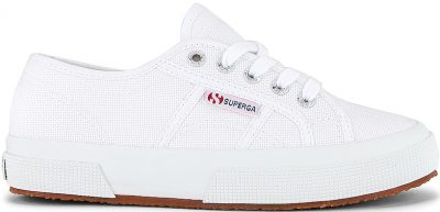 White Cotu Classic Sneakers