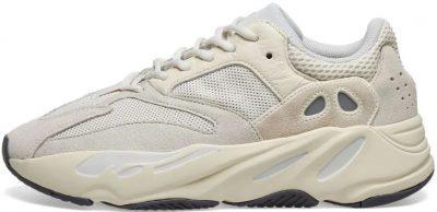 Yeezy Boost 700 Shoe-Adidas