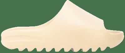 Bone Slides