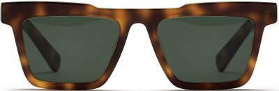 Brown Montjuïc Sunglasses-Baleen Eyewear