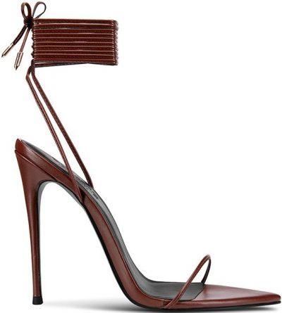 Coco Luce Minimale Sandals-Femme Shoes