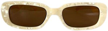 Stoned Xray Specs-Reality Eyewear x POSSE