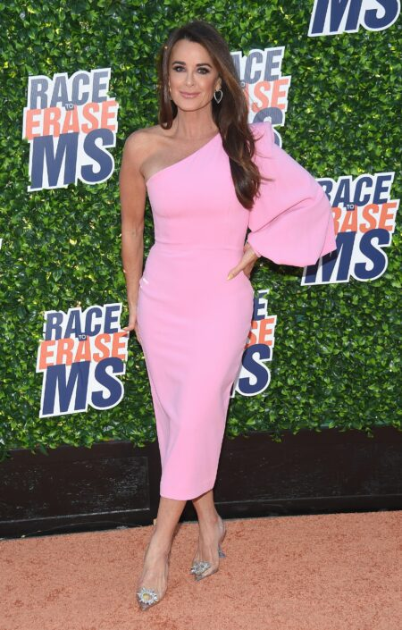 28th Annual Race to Erase MS: Drive-In Gala