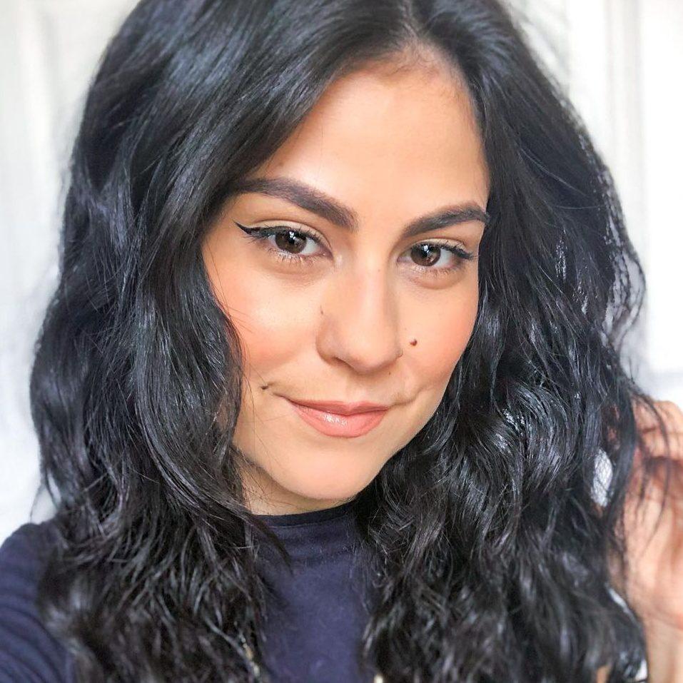 Valeria Amaral